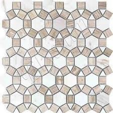 elysium mosaics sognare tile sinks co