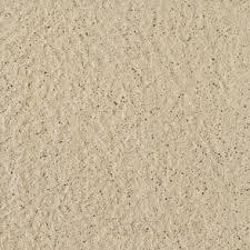 slip resistant floor tiles manly anti slip safety solutions