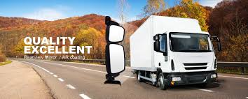 100 Truck Mirror Replacement Rearview Manufacturer Modern Auto Products