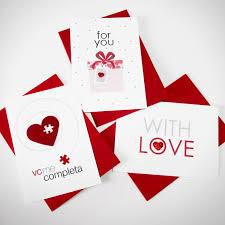Cartão De Amor Dia Dos Namorados Aniversário