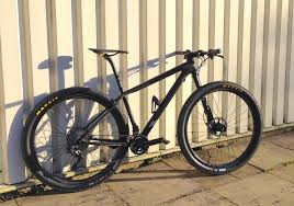 Cannondale FSi builds Page 23 Weight Weenies