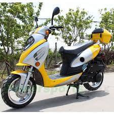 Tao 150cc PowerMax Gas Scooter FREE SHIPPING View Larger Photo Email