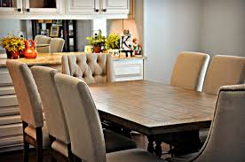 Perfect Dining Room Trends 2016 61 In House Design Ideas And Plans With