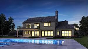 100 Sagaponack Village Sagaponak North Long Island New York United States For Sale FT Property Listings