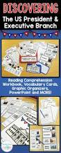 Cabinet Dept Crossword Puzzle Clue by Best 25 Executive Branch Ideas On Pinterest Flow Game 3