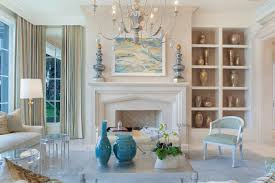 Popular Paint Colors For Living Rooms 2014 by Appealing Work Art On Square Table Front Fireplaced In Living Room
