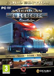 Amazon.com: American Truck Simulator Gold (New Mexico DLC/Wheel ... Euro Truck Simulator 2 Free Download Ocean Of Games American In Stage 4 Motion Sim Inside Racing Scs Softwares Blog Update 131 Open Beta Review Polygon Gamerislt Going East Maps For Download New Ats Maps Pro Apk Android Apps Medium Review Mash Your Motor With Pcworld Usa Offroad Alaska Map Youtube Flawed But Popular Simulators Americaneuro Pc Amazoncouk Video