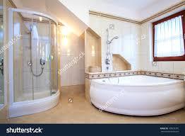 Beige Bathroom Design Ideas by Accessories Picturesque Big Bathrooms Design Ideas Bathroom