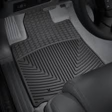Weathertech Toyota Tundra All Weather Tacoma Floor Mats Chrysler ... Custom Accsories Truck Tuff 2piece Black Floor Mat79900 Amazoncom Toyota Pt9083616420 All Weather Liner Automotive Oxgord 4pc Set Tactical Heavy Duty Rubber Mats Kitchen Walmart Kenangorguncom Best Plasticolor For 2015 Ram 1500 Cheap Price Husky Whbeater Liners Whbeater Weathertech Review My 2013 F150 Supercrew Harley Davidson Gokberkcatalcom Vinyl Nonslip Trimmable Auto Replacement Carpets Car And Interior Carpet