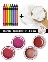 Crayola Bathtub Crayons Ingredients by 27 Insanely Easy Two Ingredient Diys Diys Crayons And Tired