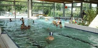 la piscine de maisons alfort a rouvert début août 94 citoyens