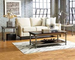 American Freight Furniture and Mattress Furniture Store Mesa