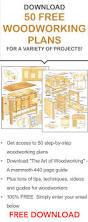 the 25 best woodworking plans ideas on pinterest adirondack