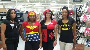 Halloween Express Columbia Sc by Search Inventory Or Check Stock At Your Columbia Walmart