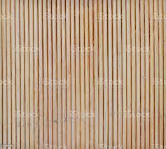 bambuswand hintergrund stockfoto und mehr bilder abstrakt