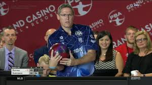 2017 Grand Casino Hotel & Resort PBA Oklahoma Open Stepladder ... 2017 Grand Casino Hotel Resort Pba Oklahoma Open Match 5 Chris Barnes 300 Game South Point Geico Shark Youtube Pro Bowling Rolls Into Portland The Forecaster Marshall Kent Pbacom Japan 2016 Dhc Invitational 1 Vs Shota Vs Norm Duke Xtra Slow Motion Bowling Release Jason Belmonte Yakima Bowler Wins His Second Title In Three Tour Pbatour Twitter