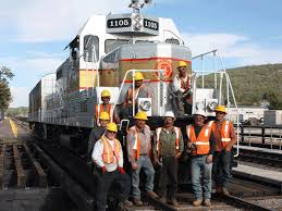 Flagstaff Pumpkin Patch Train by Careers Grand Canyon Railway U0026 Hotel Arizona