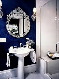 23 Amazing Royal Blue Bathroom Sets | Home :) | Navy Blue Bathrooms ... Blue Bathroom Sets Stylish Paris Shower Curtain Aqua Bathrooms Blueridgeapartmentscom Yellow And Accsories Elegant Unique Navy Plete Ideas Example Small Rugs And Gold Decor Home Decorating Beige Brown Glossy Design Popular 55 12 Best How To Decorate 23 Amazing Royal Blue Bathrooms