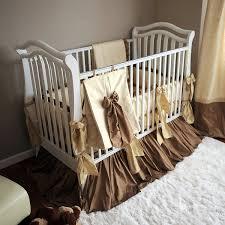 Baby Crib Bedding Uni Crib Bedding Vintage Baby Olena Boyko
