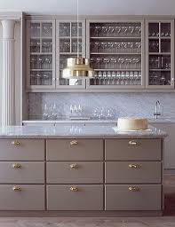 charming light brown painted kitchen cabinets 17 best ideas about