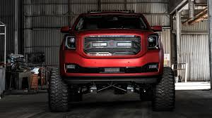 LITTLE RED WAGON: '15 YUKON XL SLT Where It All Began The Little Red Wagon Hot Rod Network 999 Misc From Stuntmanphil Showroom Bolink Little Red Wagon Little Red Wagon 15 Yukon Xl Slt Page 4 Pickup Trucks That Changed The World Amazoncom Qiyun New Lindberg Models 1 25 Hl115 12 2015 Gmc Yukon Image 2 Dodge Lil Truck Blown Street Driven 79 Express Youtube Vintage Looking Antique 8 Handcrafted Truck Vehicle Bill Maverick Golden 19332015 Hemmings Daily