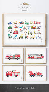 Firetruck Print, Fire Truck Printable, Fire Engine Print ... Fire Engine Themed Bedroom Fire Truck Bedroom Decor Gorgeous Images Purple Accent Wall Design Ideas With Truck Bunk For Boys Large Metal Old Red Fire Truck Rustic Christmas Decor Vintage Free Christopher Radko Festive Fun Santa Claus Elves Ornament Decals Amazon Com Firefighter Room Giant Living Hgtv Sets Under 700 Amazoncom New Trucks Wall Decals Fireman Stickers Table Cabinet Figurine Bronze Germany Shop Online Print Firetruck Birthday Nursery Vinyl Stickerssmuraldecor