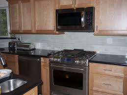 ceramic 2x8 subway tile brine gray kiln collection modwalls