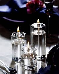 16 best oil candles images on pinterest oil candles oil ls