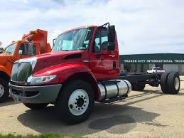 Used International Trucks For Sale 1956 Intertional Harvester Pickup For Sale Near Cadillac Michigan Rare Low Mileage Mxt 4x4 Truck Sale 95 Octane Used Mxt For Top Car Reviews 2019 20 Photos Commercial Parts Sales Franklin Connecticut Ct New Trucks The Linfox R190 Three 7600 Chile Port Price Us 89000 Year 2016 Intertional Trucks For Sale Grain Silage 1995 Box Youtube