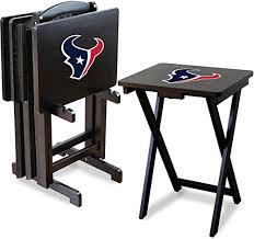 Houston Texans fice Supplies Texans fice Supplies Texan