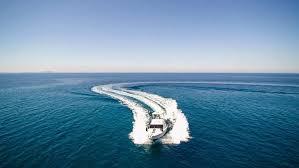100 Spa 34 Aegialisboattrips Aegialis Hotel Amorgos