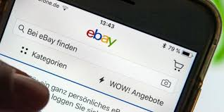 küche hannover ebay kleinanzeigen berlinweed net kaufen