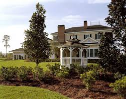 Timeless Characteristics Of A Georgian Style Custom Home | Alvarez ... Front Porch Ideas For Older Homes American Colonial House Styles House Plan Georgian Plans Beautiful Waterfront Style Home Disnctive Amazing New Old The Colonial Home Was One Of The Most Popular In Restoring A Farmhouse Real Homes At Awesome Design Jpg Stock Floor Luxur Momchuri In Period Property Oliver Burns Baby Nursery Plans Georgian How To Build A Modern Timber Country Cottage Bay Idesignarch 130 Best Images On Pinterest Architects Candies New Build Style Houses Jab