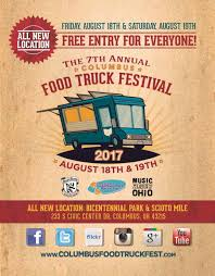 The Images Collection Of And About Austin Kids Food Truck Festival ... Food Carts Stock Photos Images Alamy The Blueberry Files Portland Maine Truck Fleet Updates 10 Best Trucks In Us To Visit On National Day Eugene Festival Collection Of Competion Winners The Small Food Cart Jenius Ice Cream Baj Tours Travel 2015 Cart Winners Just Saying Bangalore Fiesta Tex Mix Willamette Week Result For Flyer Whigville Harvest Book