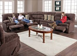 Recliner Sofa Covers Walmart by Furniture Gorgeous Homestretch Furniture Vivacious Sofa Set