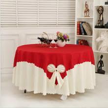 vente en gros tablecloth galerie achetez à des