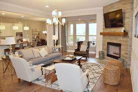 Model Home Living Room Pictures Bedroom Design Quotes House Designer