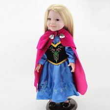 Realistic Reborn Baby Girl Doll Soft Vinyl 24 Lifelike Princess