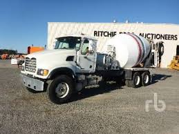 Mack Granite Cv713 Mixer Trucks / Asphalt Trucks / Concrete Trucks ... Volumetric Truck Mixer Vantage Commerce Pte Ltd 2017 Shelby Materials Touch A Schedule Used Trucks Cement Concrete Equipment For Sale Empire Transit Mix Mack Youtube Full Revolution Farm First Pair Of Load The Pumping Cstruction Building Stock Photo Picture Mercedesbenz Arocs 3243 Concrete Trucks Year 2018 Price Us Placement And Pumps Marshall Minneapolis Ultimate Profability Analysis Straight Valor Tpms Ready Mixed Cement Truck City Ldon Street Partly