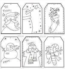 Printable Christmas Crafts For Toddlers Printables Craft Rainest Islands Ferry Make Cards With Projects U Activities