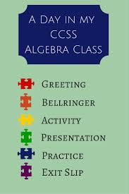 Cpm Technology Algebra Tiles by 474 Best Math Ideas High Images On Pinterest High