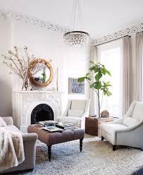 100 Victorian Interior Designs 14 Classic And Elegant Living Room