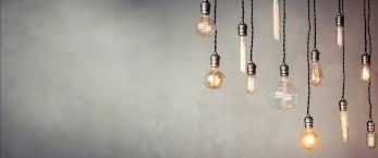 len und leuchten selber bauen 12 diy anleitungen für