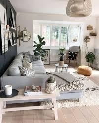 ideen um das wohnzimmer zu dekorieren ideen für eine
