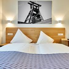 hotel mcdreams essen city bottrop nordrhein westfalen bei