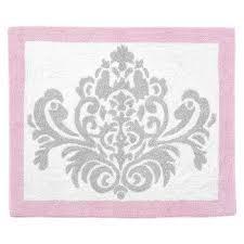 Sweet Jojo Elizabeth Curtains by Sweet Jojo Designs Window Panels Elizabeth Damask Target