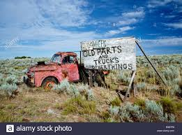 Dodge Truck Salvage Yards | Nameless Car Trucks View All At Cardomain 2019 20 Top Upcoming Cars Dashboard Components 194753 Chevrolet Pickup Truck Gmc 1949 Chevy 3600 Parts Truck Rescue Youtube Dodge Detroits Old Diehards Go Everywh Hemmings Daily Dodgetruck 12 49dt8500c Desert Valley Auto Parts Dodge Wayfarer Wikipedia Fresh Ram Accsories And Classic Industries Restoration Mustang Regal Car Montana Tasure Island B50 Stock 102454 For Sale Near Columbus Oh 1952 B3 Original Flathead Six Four Speed