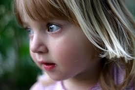 مسابقة اطفال اختر ستار لعام 2012 خويا المشاهد
