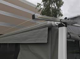 Rollout Awning Clothesline For Sale - Australia Wide Annexes Caravan Roll Out Awning Parts Plus Patio Awnings Fiamma Store In For Decks 1hi9yqe Cnxconstiumorg Outdoor New Ft Replacement Campervan Pull Other Camper Best Images Collections Gadget With Front And Side Up We Window Wont Have An On Canopy Rails X 9 Cafree Of 7009 Tie Down Kit Suits