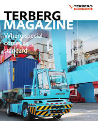Terberg Special Vehicles Magazine 2015, Where Special Comes As ... Used Tberg Fm2000 8x8 Tipper Trucksnlcom Tberg Rt22 4 X Terminal Shunter 1998 Walker Movements News And Media Rt282 4x4 Diesel Terminal Truck Roro For Sale Forkliftcenter Bmw Engages Electric Trucks For Its Logistics Operations F1850 8x4 Id 8023 Brc Autocentras New 2018 Yt222 Yard Spotter Cropac Rt222 United Kingdom 2010 Terminal Tractors Sale Pasico Latest Archives Shunters Bolcom Nico Van Der Wel 9789081541220 Boeken